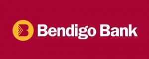 BendigoBank_Logo1